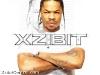 Xzibit-picture-0200