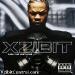 Xzibit-picture-0210
