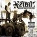 Xzibit-picture-096