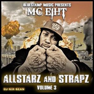 New Music: MC Eiht ft. Xzibit - Need Air