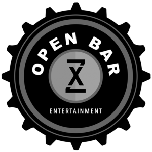Xzibit Open Bar Entertainment