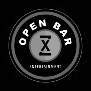 Xzibit Open Bar Entertainment