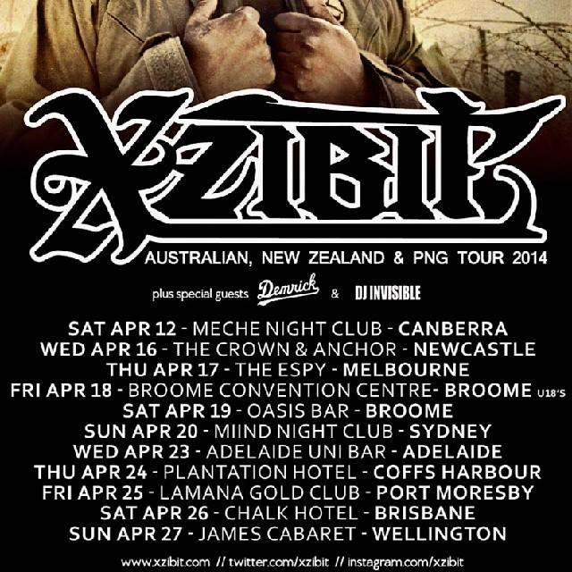 xzibit-australia-new-zealand-png-shows-2014
