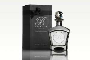 Xzibit Bonita Tequila Created By Chris Brown (not the singer)