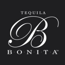 Xzibit Bonita Tequila
