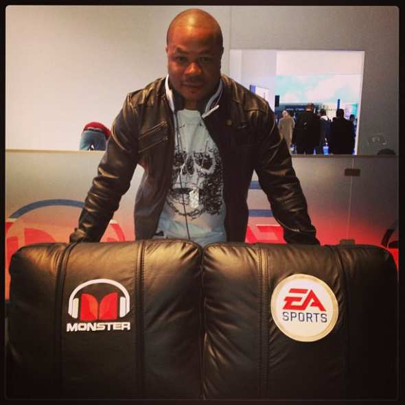 xzibit-ea-sports-monster-ces-2013