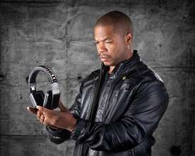 xzibit-headphones-1