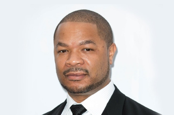 Xzibit Interview @ AllHipHop